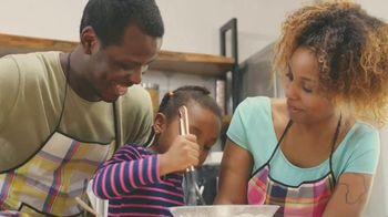 Lightlife TV Spot, 'Modern Family Meal'