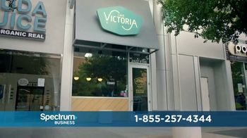 Spectrum Business TV Spot, 'Servicio gratis por un mes' [Spanish] - Thumbnail 1