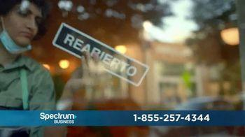 Spectrum Business TV Spot, 'Servicio gratis por un mes' [Spanish] - Thumbnail 2