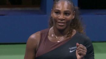 Wheaties TV Spot, 'We Champion' Featuring Serena Williams - Thumbnail 1