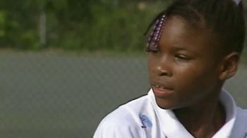 Wheaties TV Spot, 'We Champion' Featuring Serena Williams - Thumbnail 3