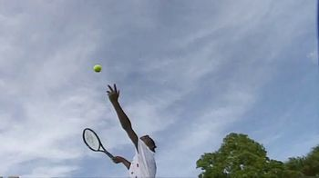 Wheaties TV Spot, 'We Champion' Featuring Serena Williams - Thumbnail 4