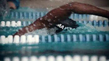 Coca-Cola TV Spot, 'Unbreakable' Featuring Simone Manuel, Davóne Tines - Thumbnail 5