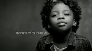 McDonald's TV Spot, 'Dreams' Featuring Kane Brown, Song by Nina Simone - Thumbnail 5