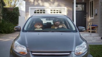Carfax TV Spot, 'Bob' - Thumbnail 1
