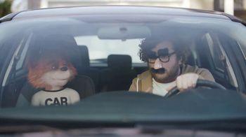 Carfax TV Spot, 'Bob' - Thumbnail 3