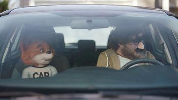 Carfax TV Spot, 'Bob' - Thumbnail 7