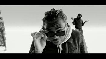 Apple Music TV Spot, 'Rap Life' Featuring Cardi B, Future, Song by A$AP Ferg