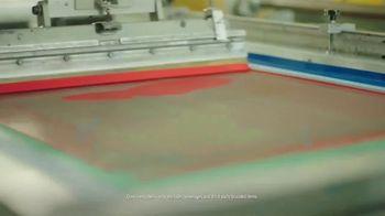 Burger King TV Spot, 'Artificial Colors: Posters' - Thumbnail 5
