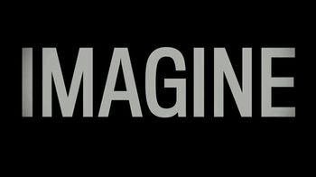 The CROWN Collective TV Spot, 'Imagine' - Thumbnail 1