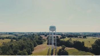 Kentucky's Best Hemp TV Spot, 'Always Dedicated' - Thumbnail 1