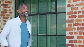 SKECHERS Men's Collection TV Spot, 'Guys: Never Been Easier' - Thumbnail 5