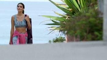 Skechers GOwalk TV Spot, 'Comfort on Your Next Walk' - Thumbnail 2