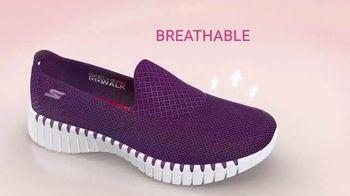 Skechers GOwalk TV Spot, 'Comfort on Your Next Walk' - Thumbnail 5