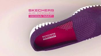 Skechers GOwalk TV Spot, 'Comfort on Your Next Walk' - Thumbnail 7