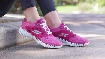 Skechers GOwalk TV Spot, 'Comfort on Your Next Walk'