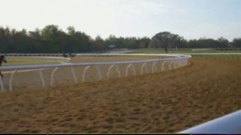 Claiborne Farm TV Spot, 'OBS March Results' - Thumbnail 8