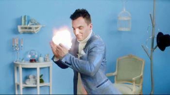 Therabreath Healthy Gums Oral Rinse TV Spot, 'Magician Steve' - Thumbnail 8