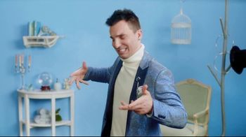 Therabreath Healthy Gums Oral Rinse TV Spot, 'Magician Steve' - Thumbnail 9