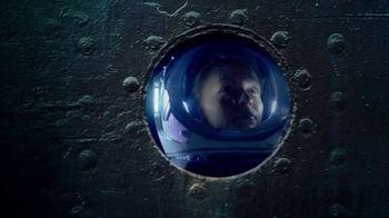 Firstleaf TV Spot, 'Space Station' - Thumbnail 1