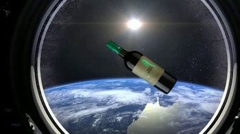 Firstleaf TV Spot, 'Space Station' - Thumbnail 2