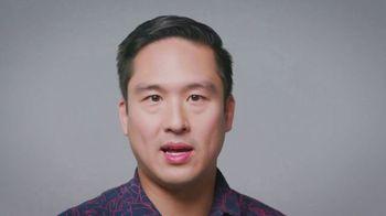 Ladder Financial Inc. TV Spot, 'Testimonials'