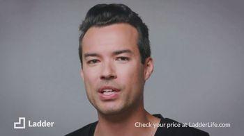 Ladder Financial Inc. TV Spot, 'Testimonials' - Thumbnail 6