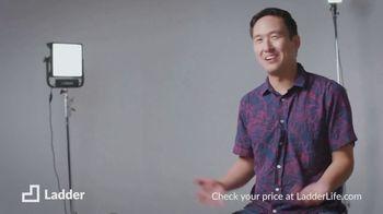 Ladder Financial Inc. TV Spot, 'Testimonials' - Thumbnail 7