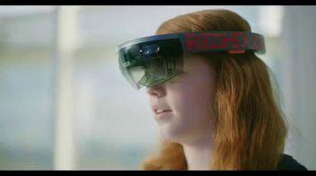 Destinations Career Academy TV Spot, 'IT Futures' - Thumbnail 1