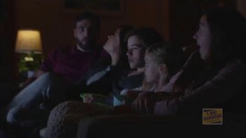 1-800-HANSONS TV Spot, 'Your Home: 50% Off and Virtual Estimate' - Thumbnail 3