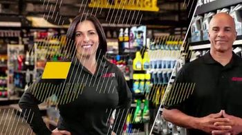 Advance Auto Parts TV Spot, 'You Can't Afford to Fail' - Thumbnail 6