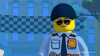LEGO City Great Vehicles TV Spot, 'Truck Race' - Thumbnail 8