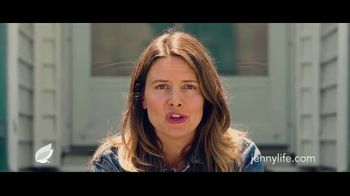 Jenny Life TV Spot, '$500,000 for as Low as $1 a Day' - Thumbnail 2