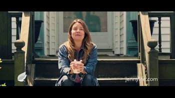 Jenny Life TV Spot, '$500,000 for as Low as $1 a Day' - Thumbnail 5