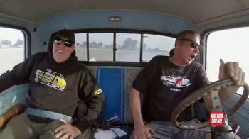 Motor Trend OnDemand TV Spot, 'Expand Your World' - Thumbnail 3