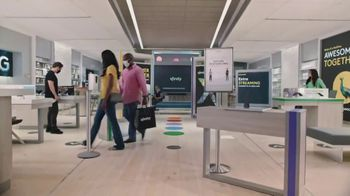 XFINITY Stores TV Spot, 'Re-Opening: Healthy Practices in Place' - Thumbnail 8
