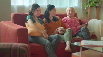 DishLATINO TV Spot, 'La mejor programación' con Eugenio Derbez [Spanish] - 1650 commercial airings