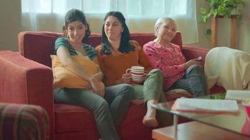DishLATINO TV Spot, 'La mejor programación' con Eugenio Derbez [Spanish] - Thumbnail 3