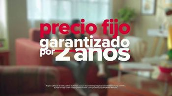 DishLATINO TV Spot, 'La mejor programación' con Eugenio Derbez [Spanish] - Thumbnail 4