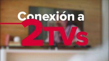 DishLATINO TV Spot, 'La mejor programación' con Eugenio Derbez [Spanish] - Thumbnail 5
