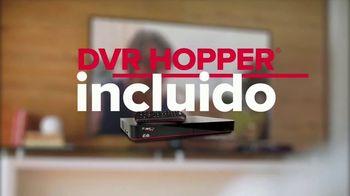 DishLATINO TV Spot, 'La mejor programación' con Eugenio Derbez [Spanish] - Thumbnail 6