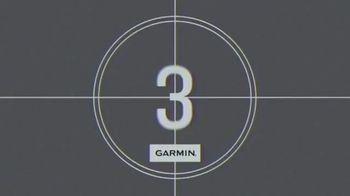 Garmin Panoptix Livescope TV Spot, 'Like a Video Game' - Thumbnail 1