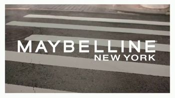Maybelline New York Brow Ultra Slim Pencil TV Spot, 'Precisely Defined Brows' - Thumbnail 1