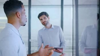 VMWare TV Spot, 'Building Business Resilience With a Digital Foundation' - Thumbnail 10