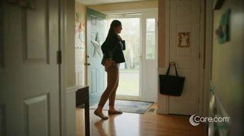 Care.com TV Spot, 'Summer Sitter' - Thumbnail 1