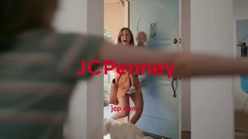 JCPenney TV Spot, 'A Value You Can't Live Without' - Thumbnail 10