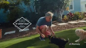 JCPenney TV Spot, 'A Value You Can't Live Without' - Thumbnail 4