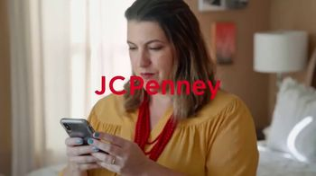 JCPenney TV Spot, 'Find the Magic in Every Moment' - Thumbnail 1