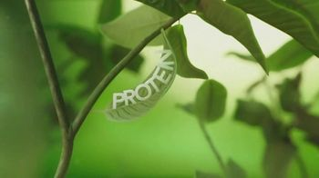 Wonderful Pistachios TV Spot, 'The Original Plant-Based Protein' - Thumbnail 4