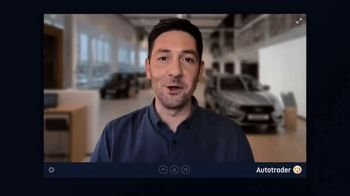 Autotrader TV Spot, 'Home Test Drive' - Thumbnail 3